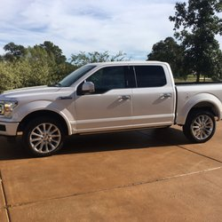leif johnson ford 60 photos 390 reviews auto repair 501 e koenig ln austin tx phone. Black Bedroom Furniture Sets. Home Design Ideas