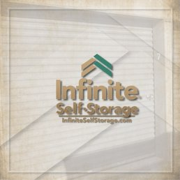 Incroyable Photo Of Infinite Self Storage   Loveland   Loveland, OH, United States