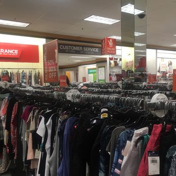 03b217c271a569 Photo of Kohl's Collierville - Collierville, TN, United States. Located  towards the left