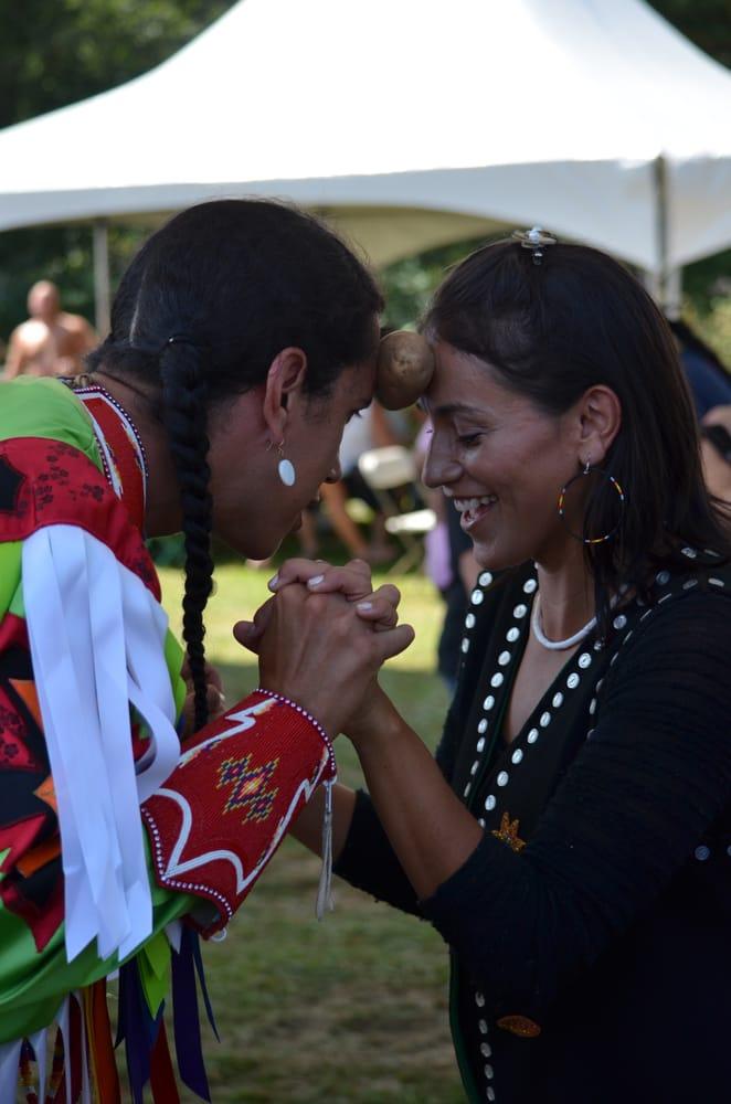 Stillaguamish Festival of the River & Pow Wow: 20416 Jordan Rd, Arlington, WA