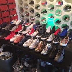 Photo of Nice Kicks - Austin, TX, United States