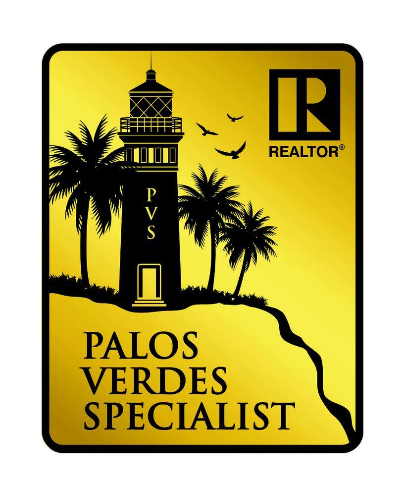 Michael Majid - Sothebys International Realty | 35 Peninsula Ctr, Rolling Hills Estates, CA, 90274 | +1 (310) 592-1243