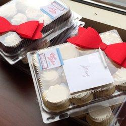 Cosa Dolce Desserts - Desserts - Kirkland 1c74267eca13