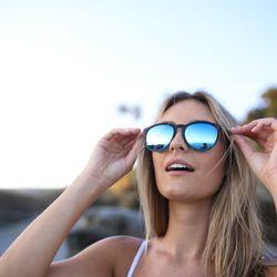 353af77c8df Blenders Eyewear - 42 Photos   19 Reviews - Sunglasses - 4683 Cass ...