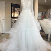76dc862267 Irma s Bridal - 15 Photos - Bridal - 2829 San Mateo Blvd NE