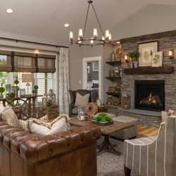 Awesome Photo Of Bennington Furniture   East Dover, VT, United States