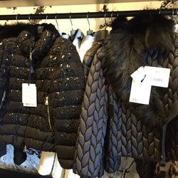 moncler outlet san diego