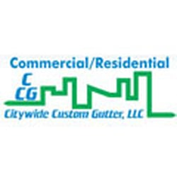 Citywide Custom Gutter Gutter Services 1738 Se 8th Ave