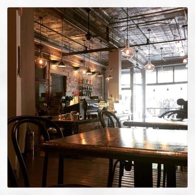 Café Martin