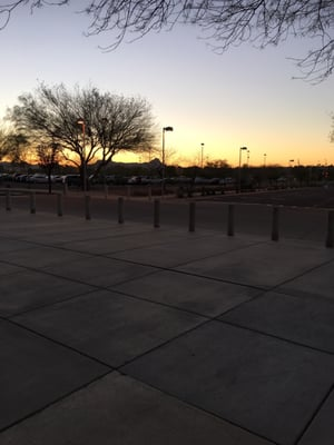 Pima Community College Northwest Campus 7600 N Shannon Rd Tucson
