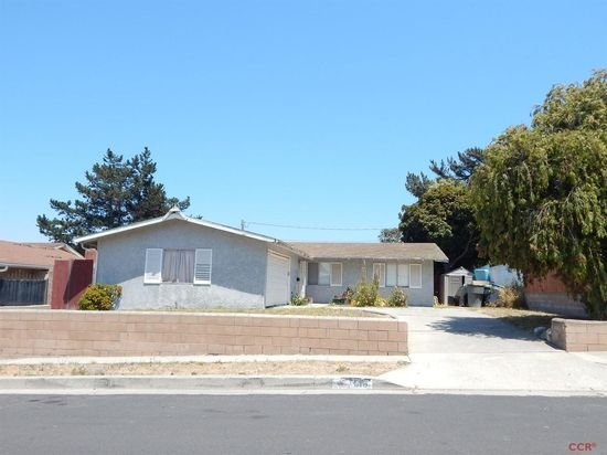 Premier Real Estate Investments: Santa Maria, CA