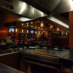 Photo Of Sakana Anese Sushi Steak House Meridian Id United States