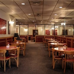 Photo Of Alley Kat Grill Windham Nh United States The