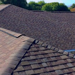 Amazing Photo Of Better Roofing USA   San Antonio, TX, United States. A Better