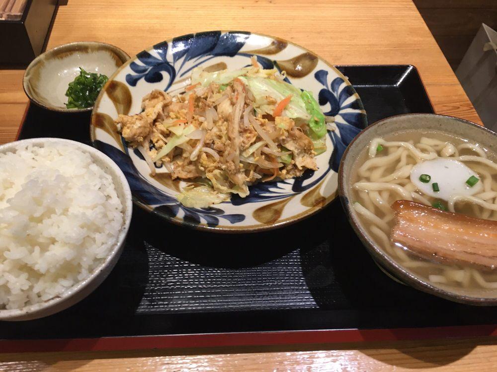 Yachimun Tōkyō