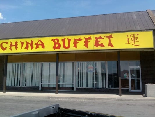 china buffet 10 reviews chinese 1788 morse rd northland rh yelp com asian buffet columbus ohio china city buffet columbus ohio