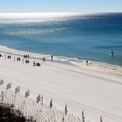 Photo Of Wyndham Garden Fort Walton Beach Fl United States