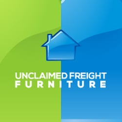 Delicieux Photo Of Unclaimed Freight   Union City, GA, United States