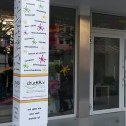 Druckbar Düsseldorf druckbar printing services rathausstr 16 hildesheim
