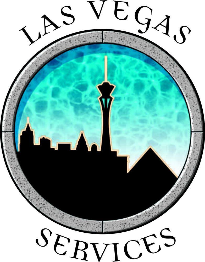 Las Vegas Pool and Spa Care: Las Vegas, NV