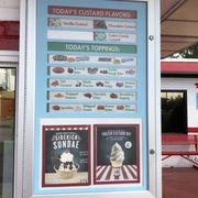 Rita S Italian Ice 16 Photos 21 Reviews Ice Cream Frozen