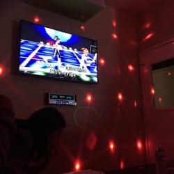 THE BEST 10 Karaoke near Koreatown, Los Angeles, CA - Last
