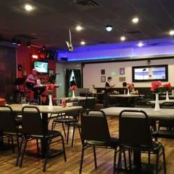Photo Of Khun Chai Thai Restaurant Las Vegas Nv United States Live