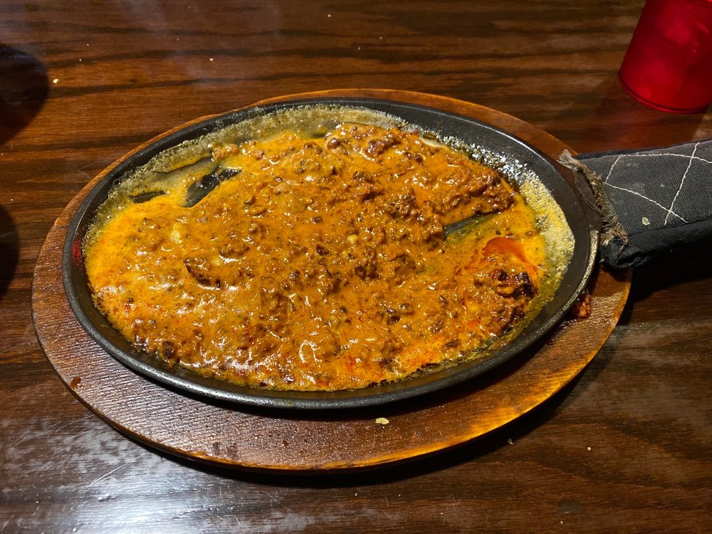 El Puente Mexican Grill: 3261 Western Branch Blvd, Chesapeake, VA