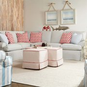 Kendall Specializes In Photo Of Furniture Fenwick Island De United States