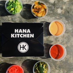 Charming Hana Kitchen Isla Vista Menu Ppi Blog