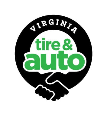 Virginia Tire & Auto - Ashburn Farms: 43781 Parkhurst Plz, Ashburn, VA