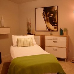 Photo Of Thrive Wellness Center Of Fort Lauderdale   Fort Lauderdale, FL,  United States