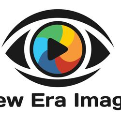 New Era Image - Request a Quote - Real Estate Photography