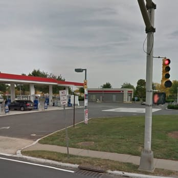 Howe Lane Exxon & Tiger Mart - Gas Stations - 1200 ...