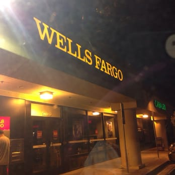Wells Fargo Bank - 1572 Sycamore Ave, Hercules, CA - 2019 All You