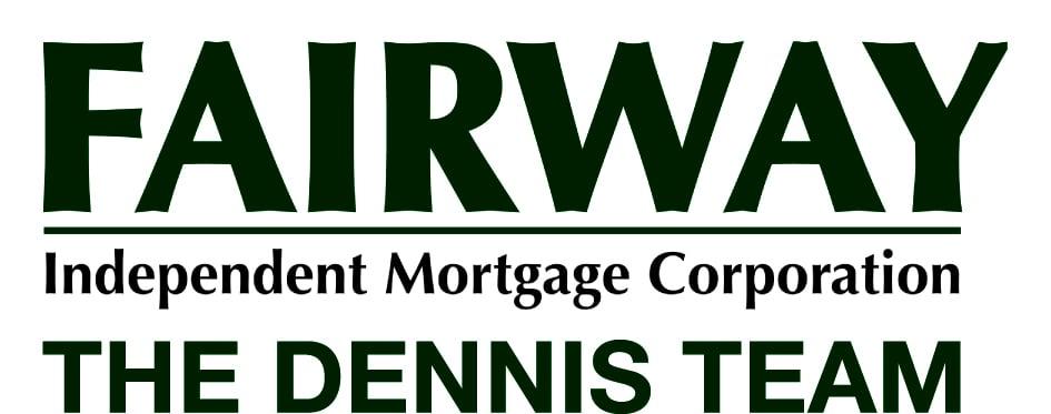 The Dennis Team - Fairway Independent Mortgage Corporation