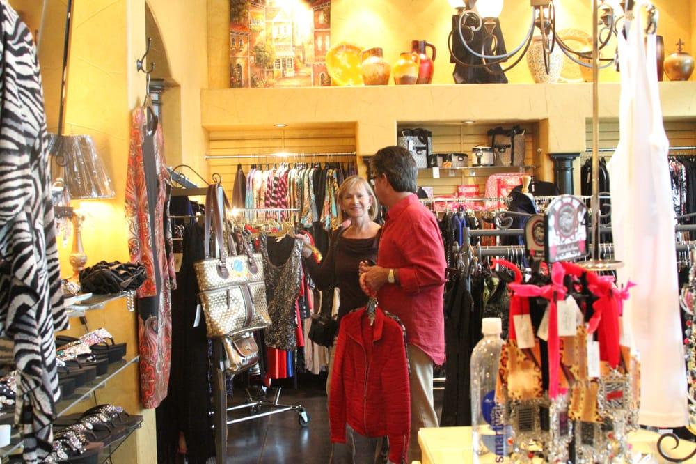 Diva boutique abbigliamento femminile 4526 research - Diva abbigliamento ostia ...