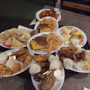 Draft House Bar Restaurant 26 Photos 57 Reviews American