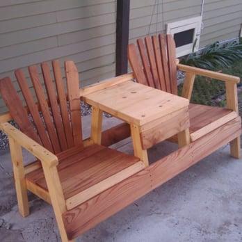 American Woodworks -   Reviews - Flooring -