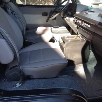 Haus Sacramento stephan s auto haus 24 photos 48 reviews auto repair 3950
