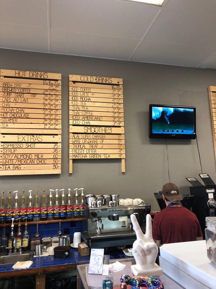 Westside Coffee Co - 48 Photos & 104 Reviews - Coffee & Tea