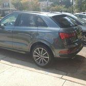 Audi Huntsville Photos Reviews Car Dealers Hwy - Audi huntsville