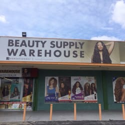 Beauty supply warehouse 18 photos 48 reviews beauty for Beauty salon equipment warehouse
