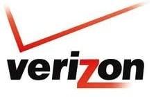 WPI,  Verizon Wireless Premium Retailer: 493 Broadway, Bayonne, NJ