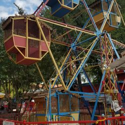 Kiddie Park 99 Photos Amp 56 Reviews Amusement Parks