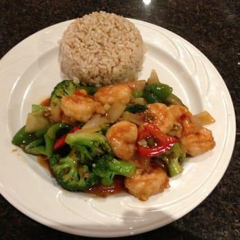 Chinese Fast Food In Hemet Ca