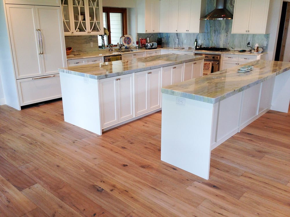 Hardwood floor installation mattson floor inc serving for Hardwood floors kalamazoo