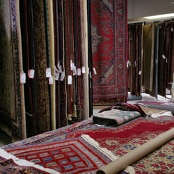 Photo Of Cristomar Fine Rug Cleaning And Repair   Alpharetta, GA, United  States.