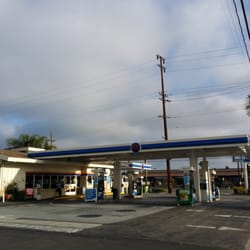 Arco Gas Station Near Me >> Fullerton Arco 14 Reviews Gas Stations 1000 W Valencia Dr