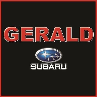 Gerald Subaru Of Naperville 17 Photos Amp 68 Reviews Car